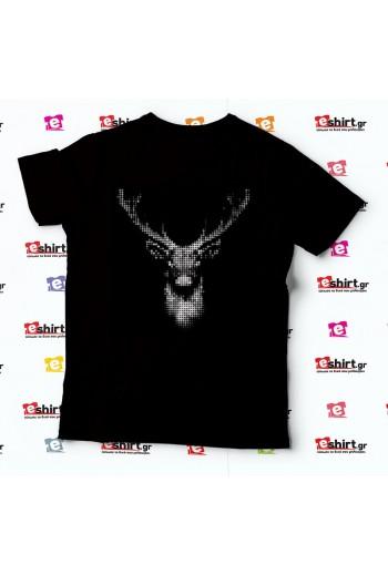 Droids Dream Deers