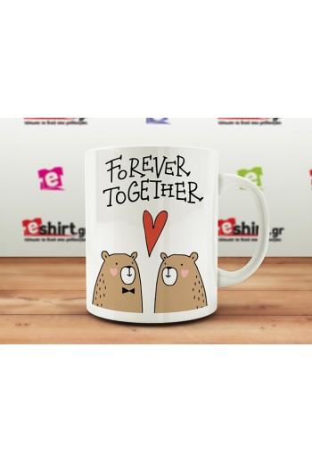 """""""Forever Together"""""""