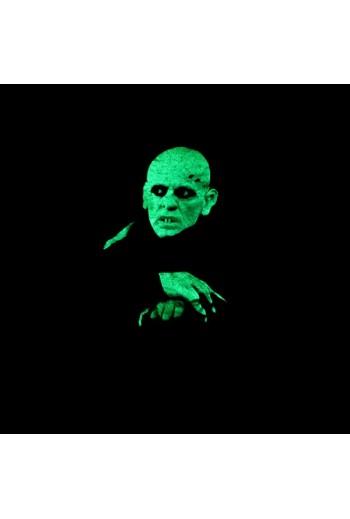 Glowing Nosferatu
